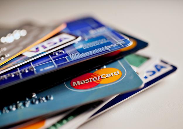 platejnie-karti