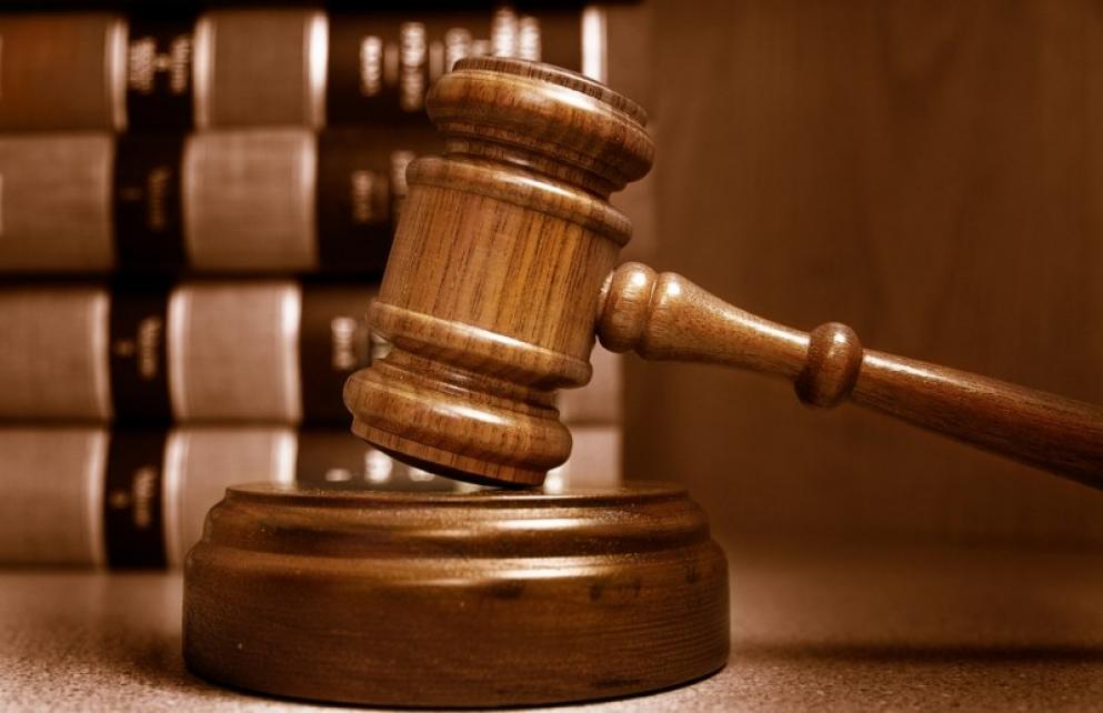 Как происходит выселение по решению суда