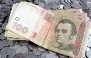 гроші_112436
