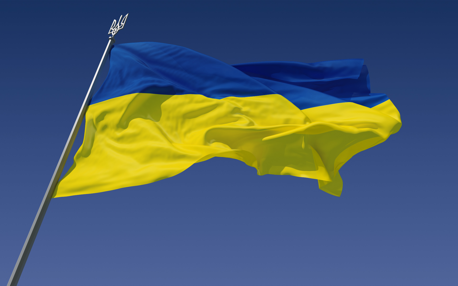 flag_of_ukraine1