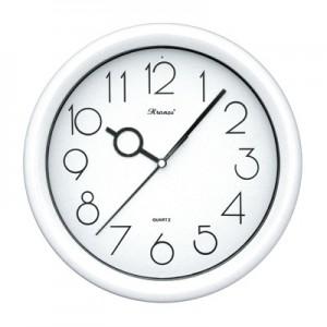 годинник 103151_53
