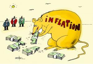 інфляція inflation-500