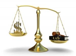 юрист, суд jurist1