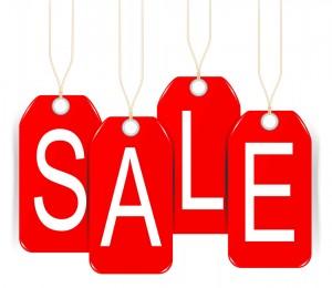 Sale-Picture1