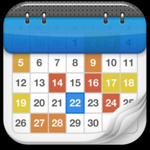 календар 13-calendars-300x300